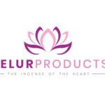 http://belursharadhaproducts.com